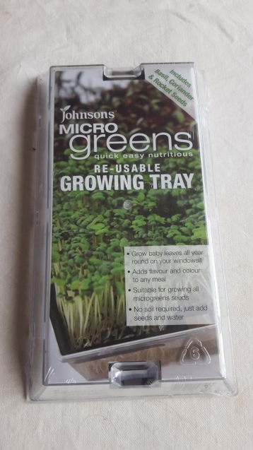 JOhnsons seed tray 20th Feb 2016 (2)