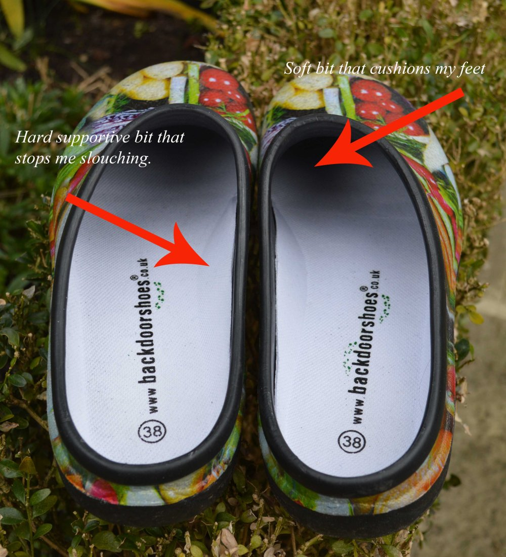 backdoor-shoes-diagram