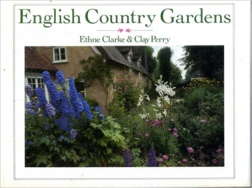english-country-gardens