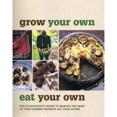 grow-your-own-eat-your-own