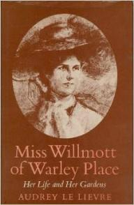 miss-willmott-of-warley-place