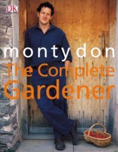 montys-book