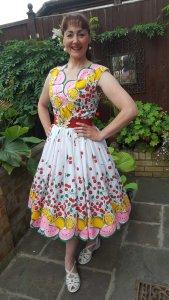 dress from skip