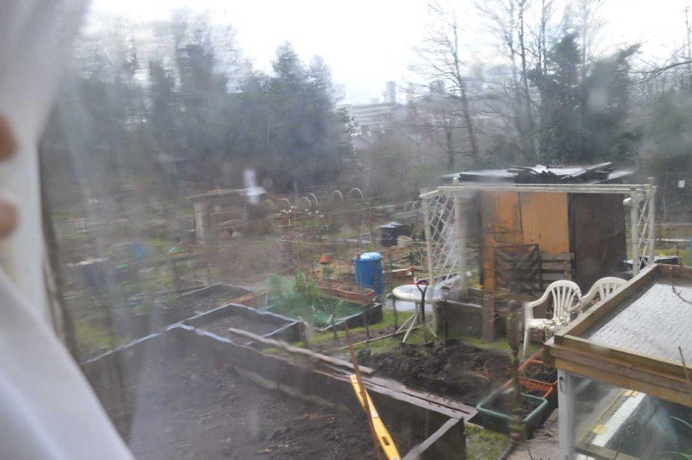 rain-stops-play