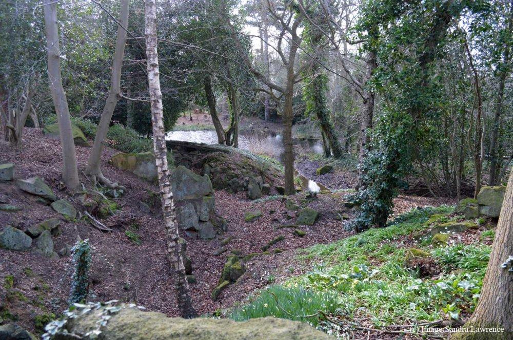 Warley Spring 24